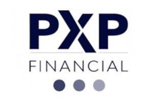 PXP Financial